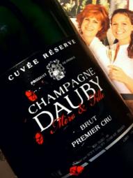 dauby-reserve-1-cru